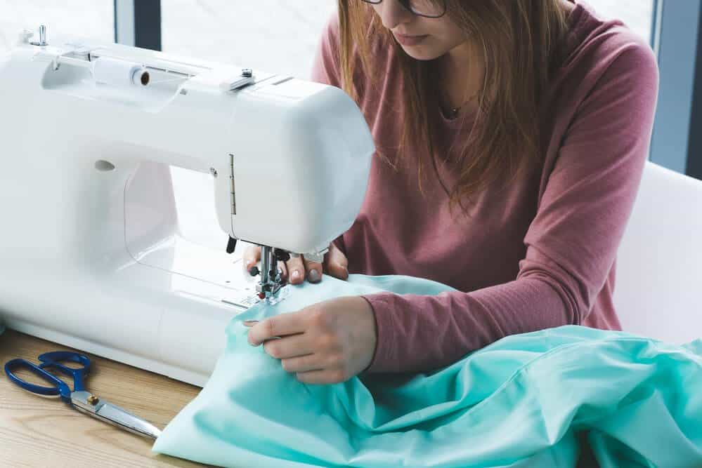 Profitable Crafts Sewing