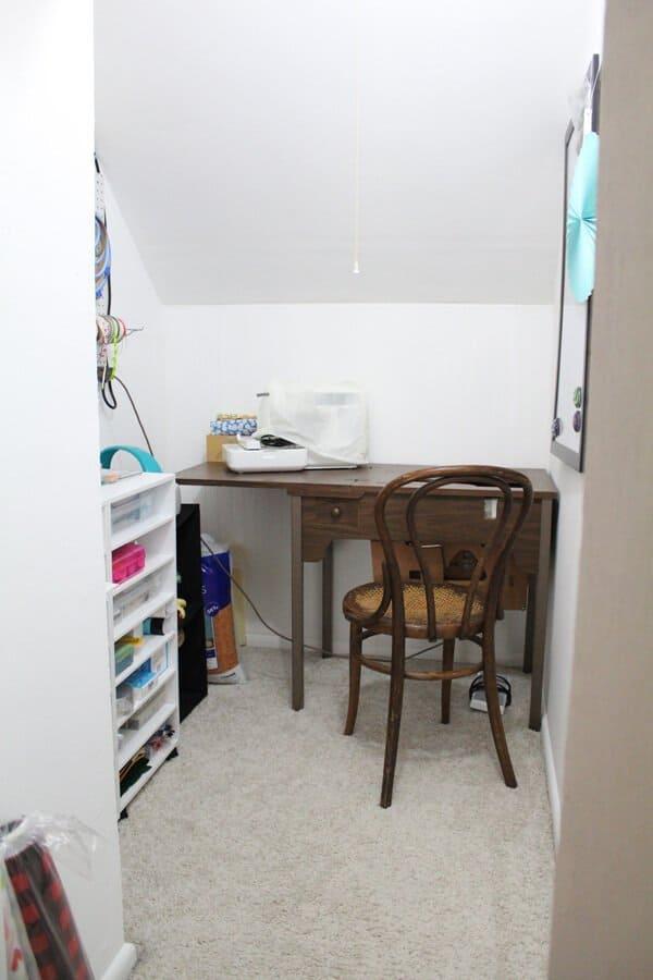 craft-room-after Keri
