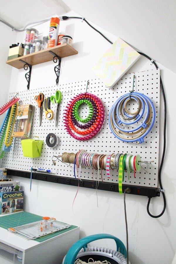 craft-room-outlets keri