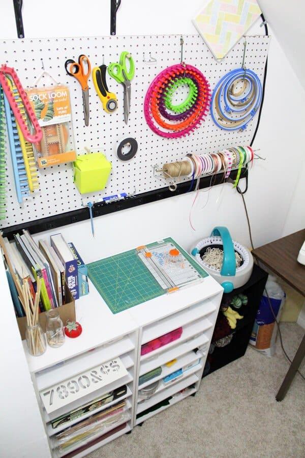 craft-room-overview keri