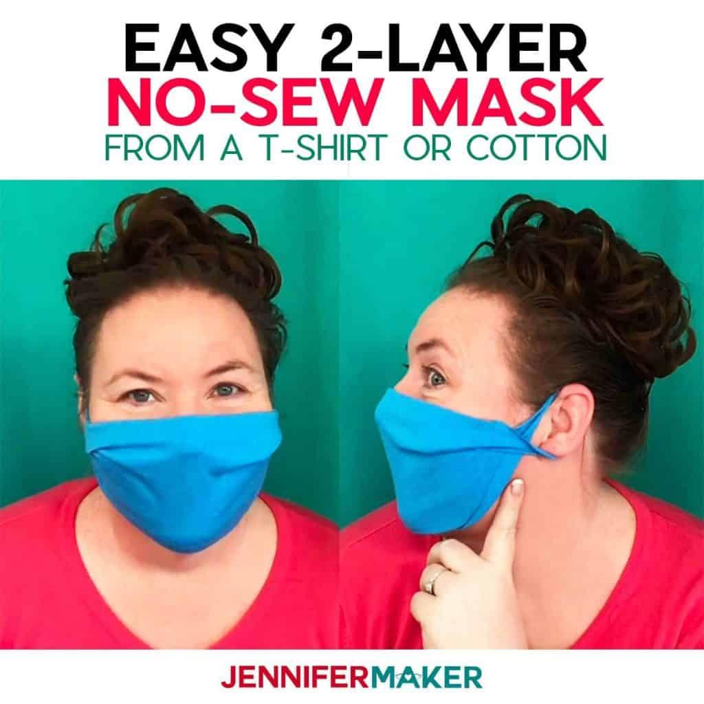 no-sew-face-mask-Tshirt-tutorial