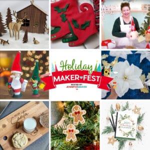 Holiday Maker Fest
