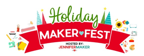 Jennifer Maker Holiday Fest